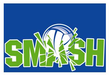 logo Susquehanna Smash